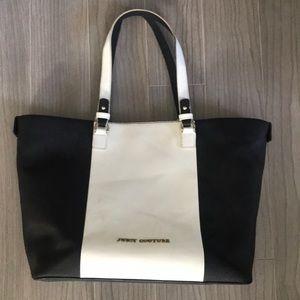 JUICY COUTURE Shoulder Bag
